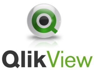 QlikView Consultancy