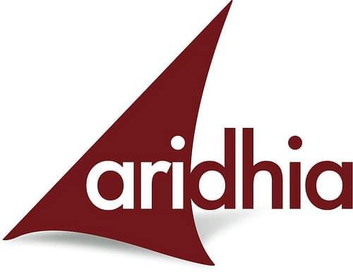 aridhia_logo