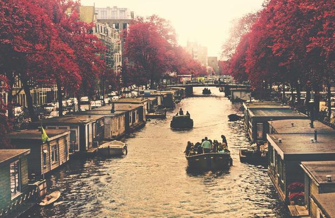 Amsterdam_details