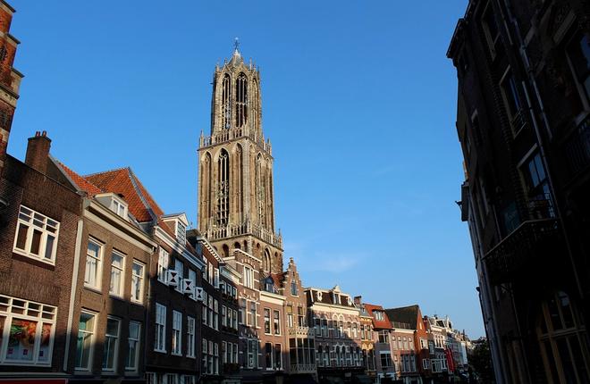 Utrecht_details