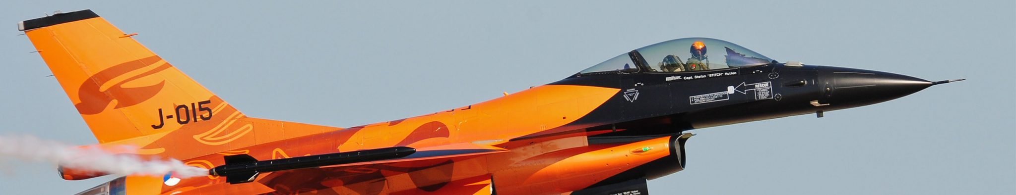 RoyalNetherlandsAirforce-slider