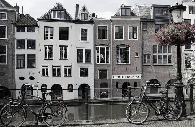 Utrecht_cases