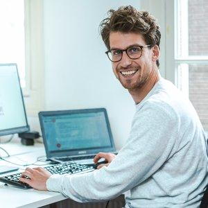 Maarten_career