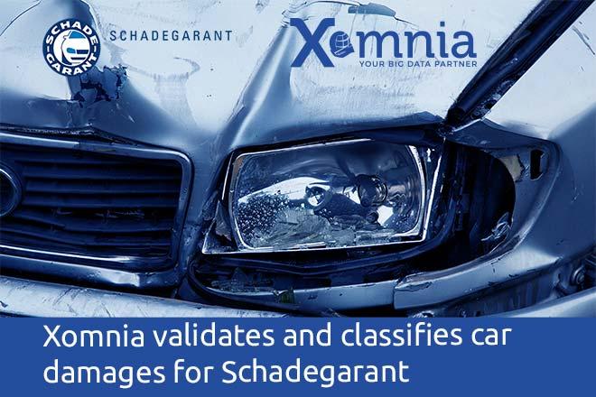 Schadegarant-Xomnia