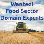 Domain experts
