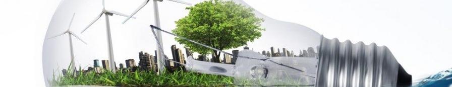 Bouw-aan-opslag-van-duurzame-energie-in-Nederland_web2